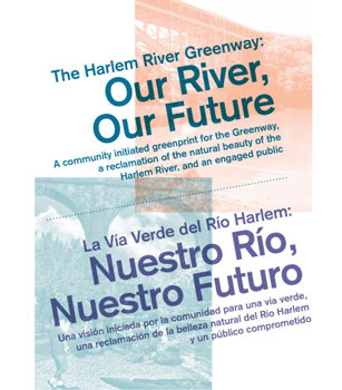 HRWG Brochure