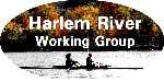 Harlem River Working Group